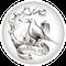 Fromagerie Loiseau Logo